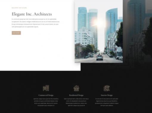 Mimarlık Sitesi