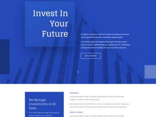 Yatırım Şirketi