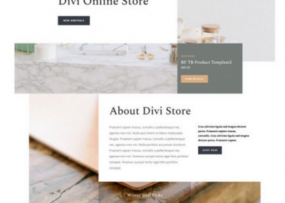 Online Mağaza